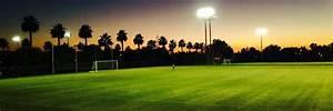 U-16 GNT to Kick Off 2016 Programming at U.S. Soccer NTC ...