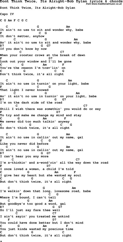 Perfect Tom Petty Learning To Fly Guitar Chords Frieze - Beginner ...