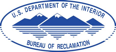 federal bureau of reclamation united states bureau of reclamation