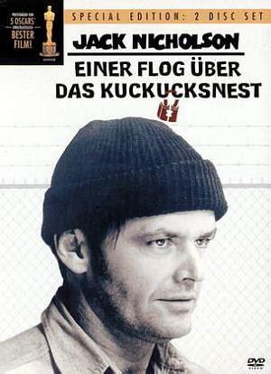 Bis Z Alles Uebers Gruselfest by Einer Flog 252 Ber Das Kuckucksnest Rezensionen De