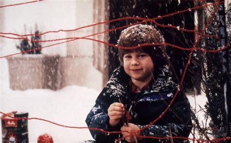 Viens pats mājās 3 (Home Alone 3) | Filmas oHo.lv