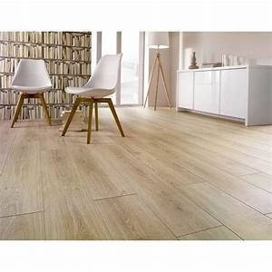 les 25 meilleures idees de la categorie parquet stratifie With parquet quick step leroy merlin