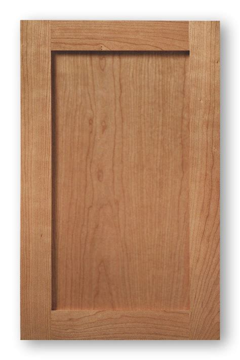 shaker kitchen cabinet doors shaker kitchen cabinet doors neiltortorella com