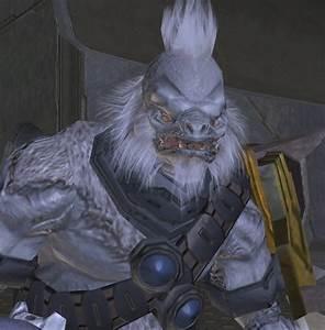 Image - Tartarus.jpg - Halo Nation — The Halo encyclopedia ...