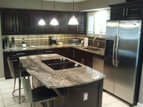 Cabinet Refacing St Louis Mo by Cabinet Refacing St Louis Mo Bathroom Kitchen Cabinets