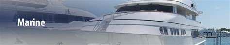Boat Paint Colors Dupont by Imron Marine Color Chart Autos Post