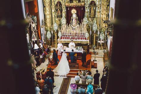 papeles para casarse papeles necesarios para casarse por la iglesia archivos