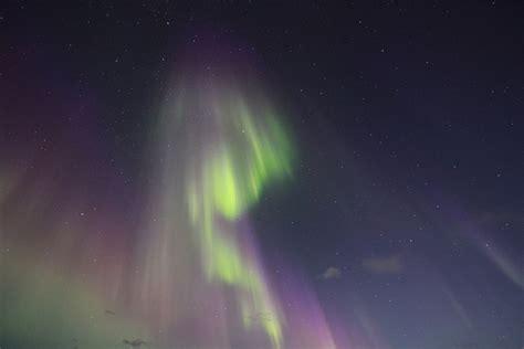 tromso norway northern lights tour tromso winter break at radisson blu book norway tours