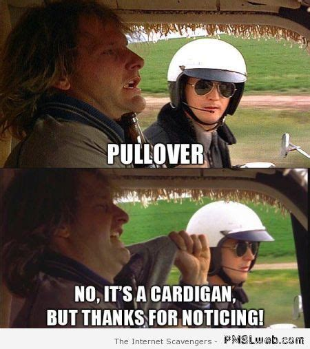 Dumb And Dumber Meme - hysterical hump day a wild collection of funnies pmslweb