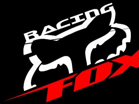 Fox Logo Wallpapers  Wallpaper Cave. Tampa Bay Logo. Attraction Signs Of Stroke. Poster Design Website. Vitamin B Deficiency Signs Of Stroke. Adrenal Tumour Signs. Gypsy Stickers. Construction Sign Signs. Fire Safety Stickers