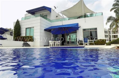 Country House In Colombia by Houses For Sale Colombia Buy In Colombia
