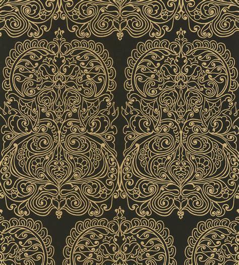 ralph home interiors alpana wallpaper by cole clayton