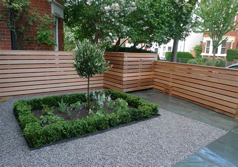 garden how to enhance the appearance of your home with