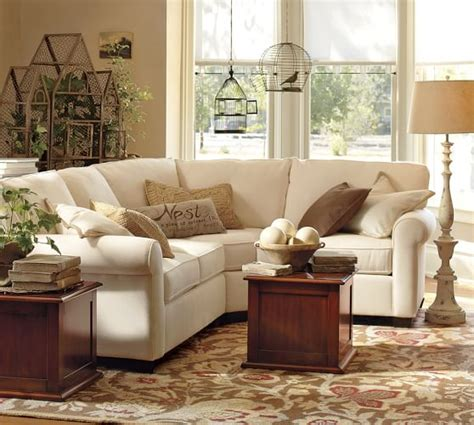 pottery barn rugs reviews pottery emerson rug pottery barn