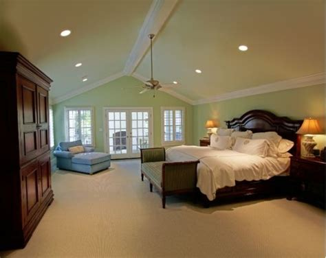 43 best images about bedroom ideas on aqua