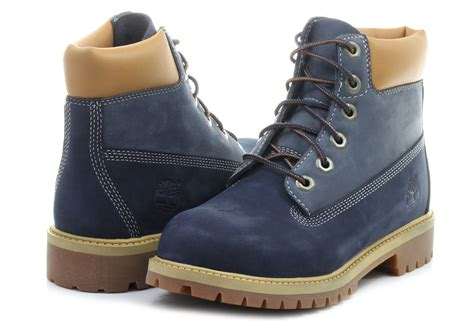 Timberland Boat Shoes Run Big by Timberland Boots 6 Inch Premium Boot A14zd