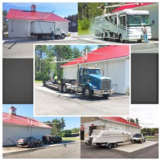 Car Wash And Boat Wash by Self Service Truck Boat Rv Wash Top Cat Car Wash Top