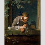 Rococo Art Watteau | 600 x 752 jpeg 102kB