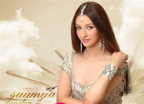 Saumya Tandon Hd Wallpaper Free Wallpapers Download