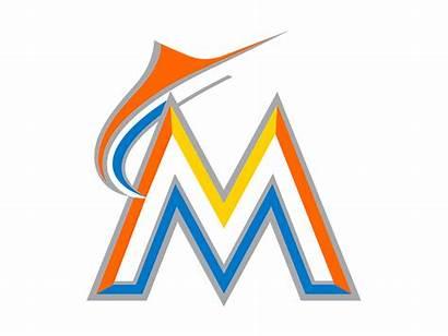 Miami Marlins Transparent Astros Houston Baseball Clip