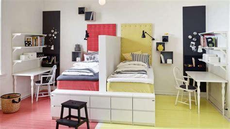 ideas  el gran desafio de decorar  dormitorio