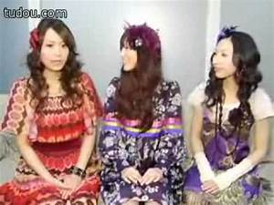 Kalafina Lacrimosa (Talk) - YouTube