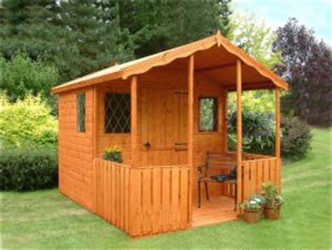 cabin floor wooden garden sheds timber sheds garden play houses