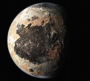 Pluto-ReverseSide_br.jpg