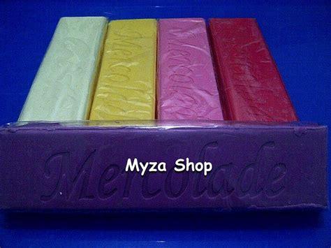 jual coklat warna batangancokelat mercolade chocolate