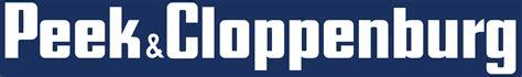 Peek & Cloppenburg – Logos Download
