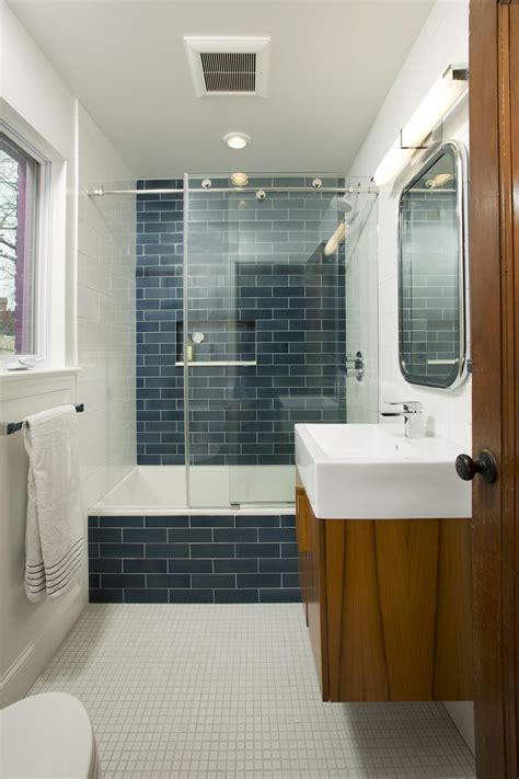 chevy chase bathroom renovation  brothers llc