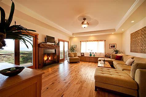 Wohnzimmer Ideen Holz by Erstaunlich Holz Fliesen Design F 252 R Wohnzimmer Wohnzimmer