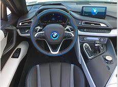 2019 New BMW i8 Roadster at PenskeLuxurycom 18064331