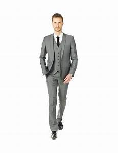 quelle couleur de costume pour homme choisir With quelle couleur avec bleu marine 19 costume 3 piaces homme gris