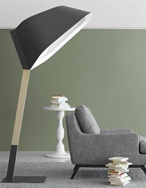 un canape 65 idées déco pour accompagner un canapé gris