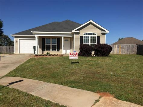 Houses For Rent In Warner Robins Ga by Houses For Rent In 31088 29 Homes Zillow