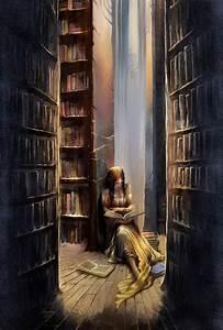 book of romance by breath-art on DeviantArt