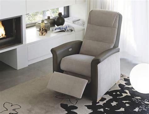 table rabattable cuisine paris but fauteuil relax electrique