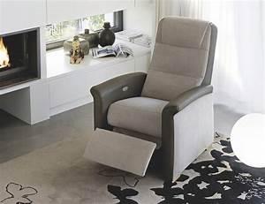 Fauteuil Relax Ikea : table rabattable cuisine paris but fauteuil relax electrique ~ Teatrodelosmanantiales.com Idées de Décoration