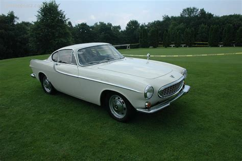 auction results  data   volvo p