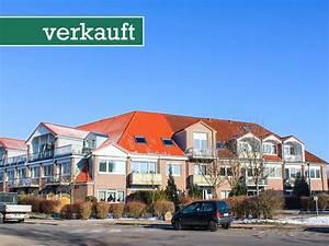 Wohnungen Bad Segeberg : ds immobilien galerie etw in ihlseen he ~ Buech-reservation.com Haus und Dekorationen
