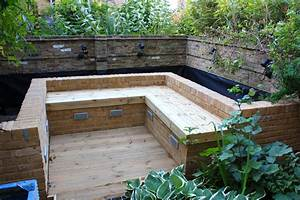 Unsurpassed Koi Pond Ideas Gardening The Frustrated