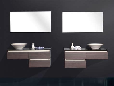 orchestra chambre meuble bas salle de bain design