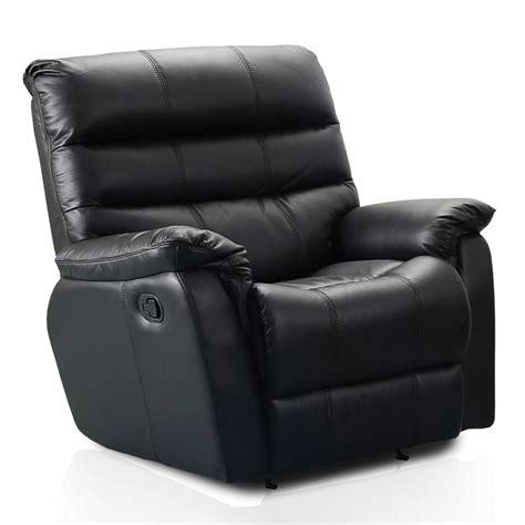 The Dump Sleeper Sofa by The Dump Furniture Black Leather Recliner House Ideas