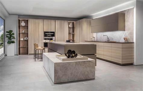 eggersmann luxury cabinetry collection unique collection