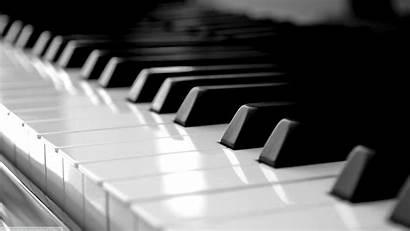 Keyboard Wallpapers Piano Hobbies