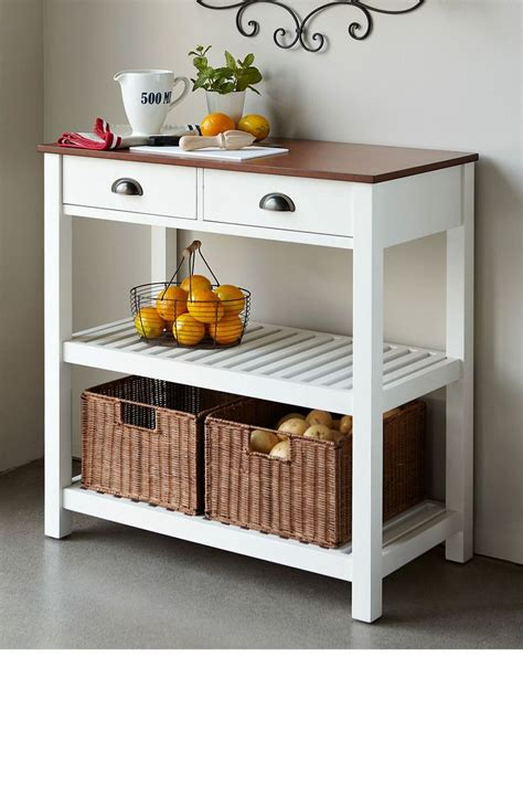 kitchen island with storage 17 best images about portable kitchen island on