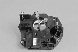 2012 Dodge Grand Caravan Sensor  Steering Angle  Clockspring Assembly  Pedals  Adjustable  Module