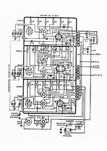 Wiring Diagram  34 Bobcat 753 Wiring Diagram Pdf