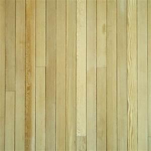 parquet chene clair museumtextures With texture parquet bois